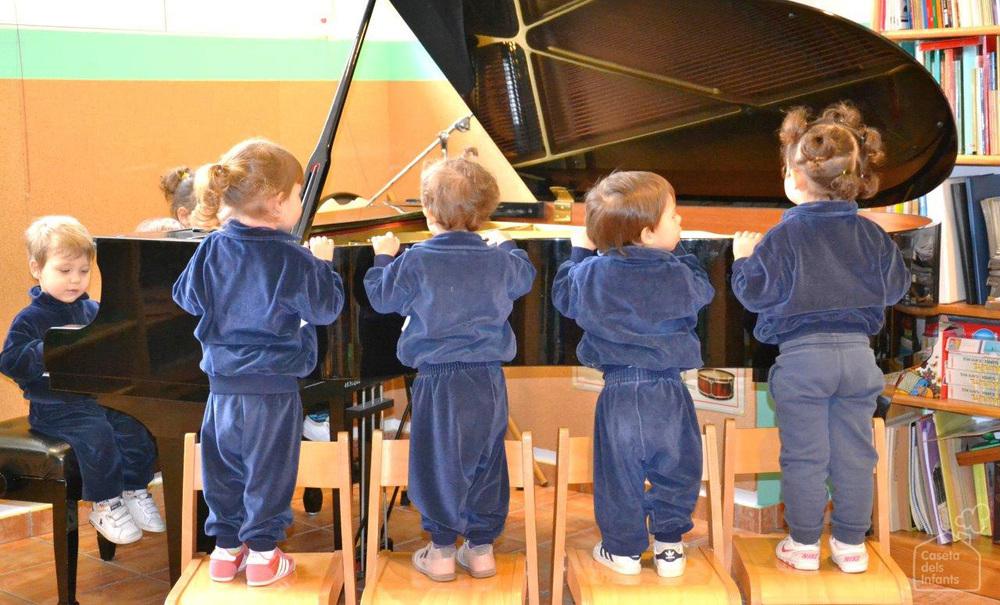 La_Caseta_dels_infants_Piano_04.jpg