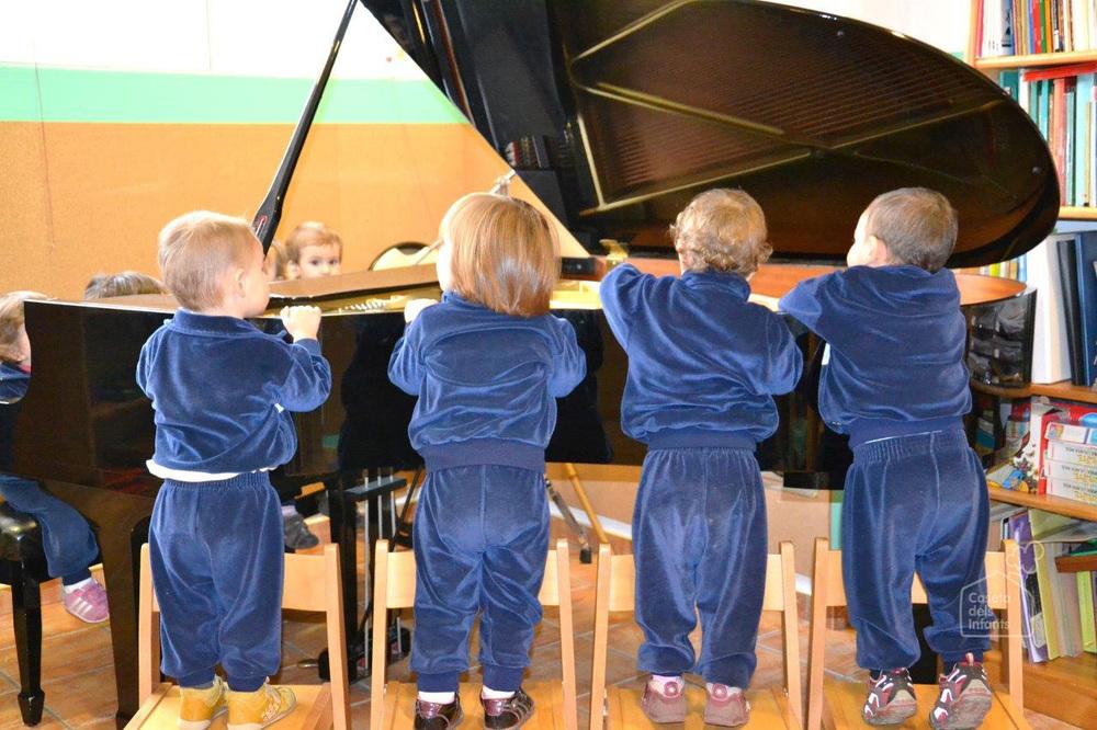 La_Caseta_dels_infants_Piano_10.jpg