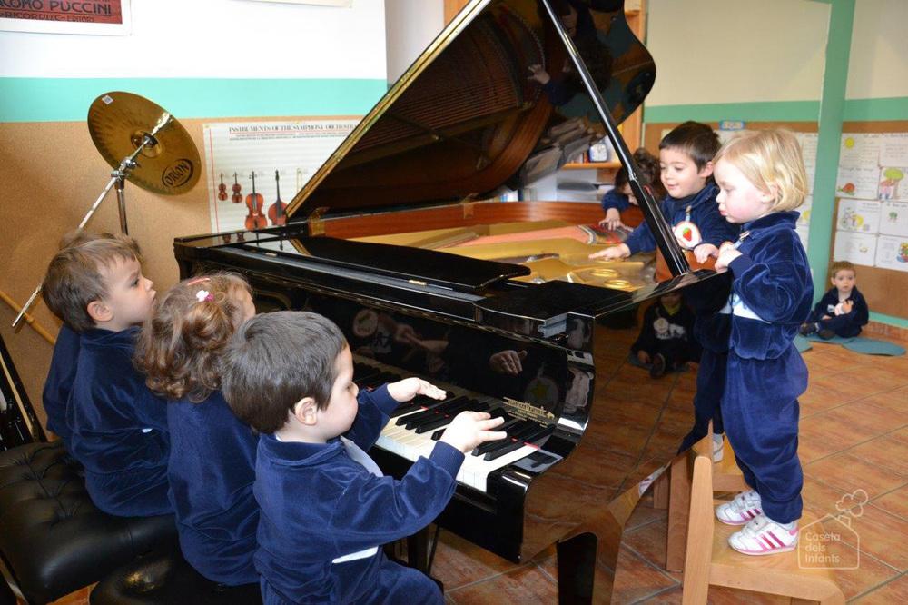 La_Caseta_dels_infants_Piano_13.jpg