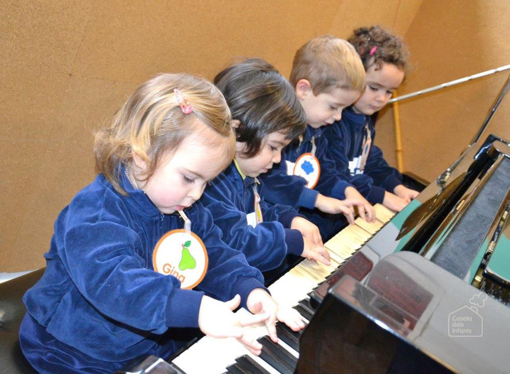 La_Caseta_dels_infants_Piano_15.jpg