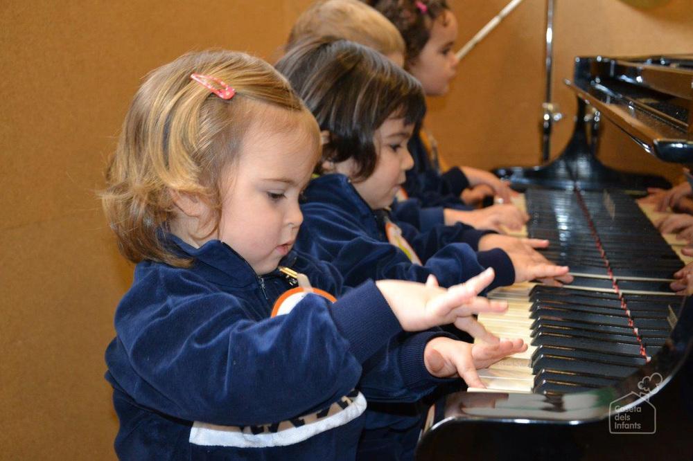 La_Caseta_dels_infants_Piano_16.jpg