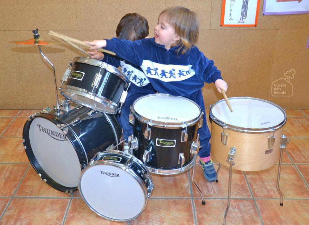 La_Caseta_dels_infants_Aula_musica_05.jpg