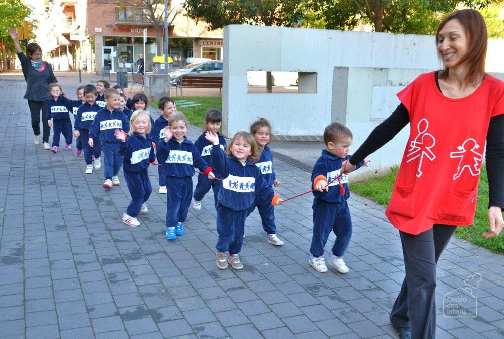 La_Caseta_dels_infants_St_Jordi_07.jpg