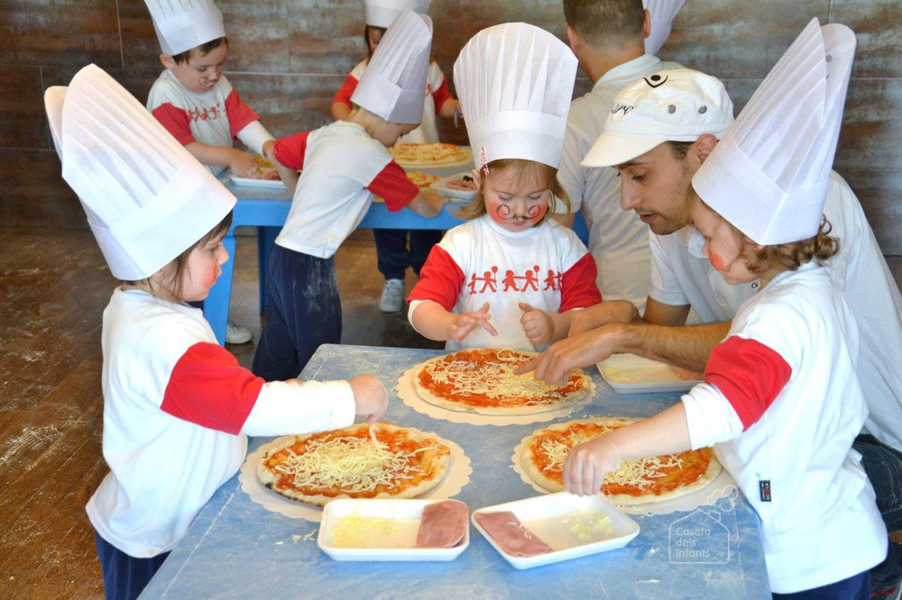 La_Caseta_dels_infants_Pizza_03.jpg
