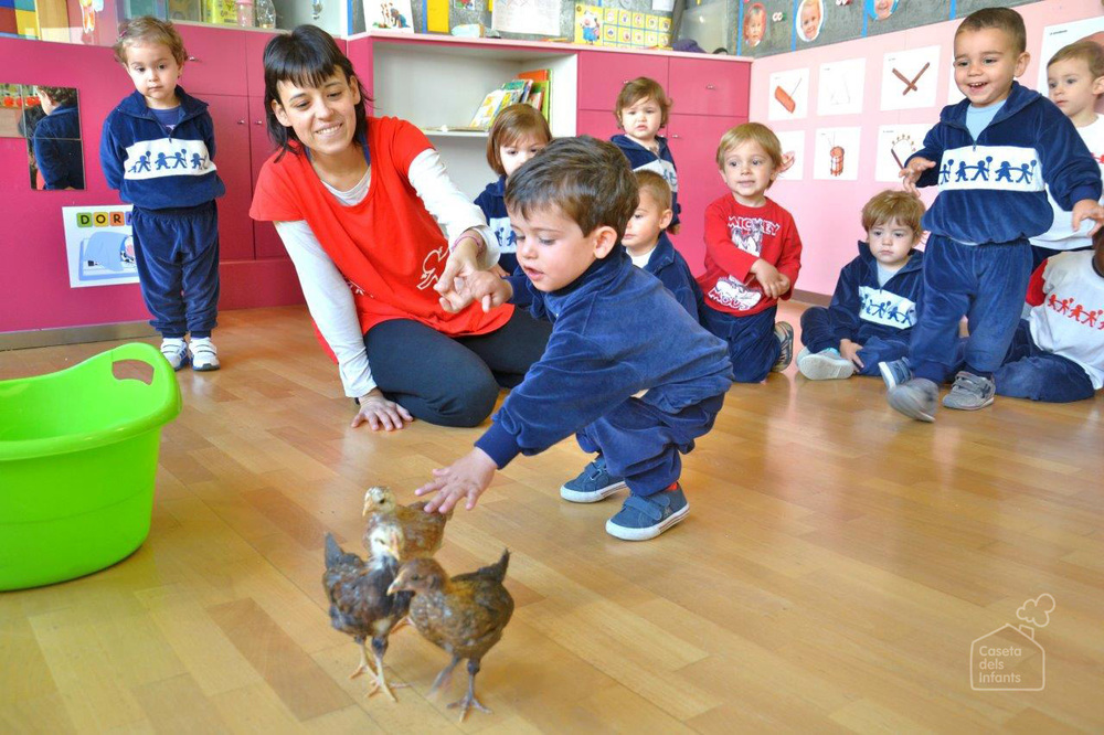 La_Caseta_dels_infants_gallines_06.jpg