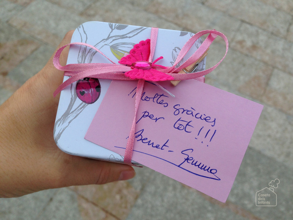 La_Caseta_dels_infants_Opinio_Benet_01.jpg