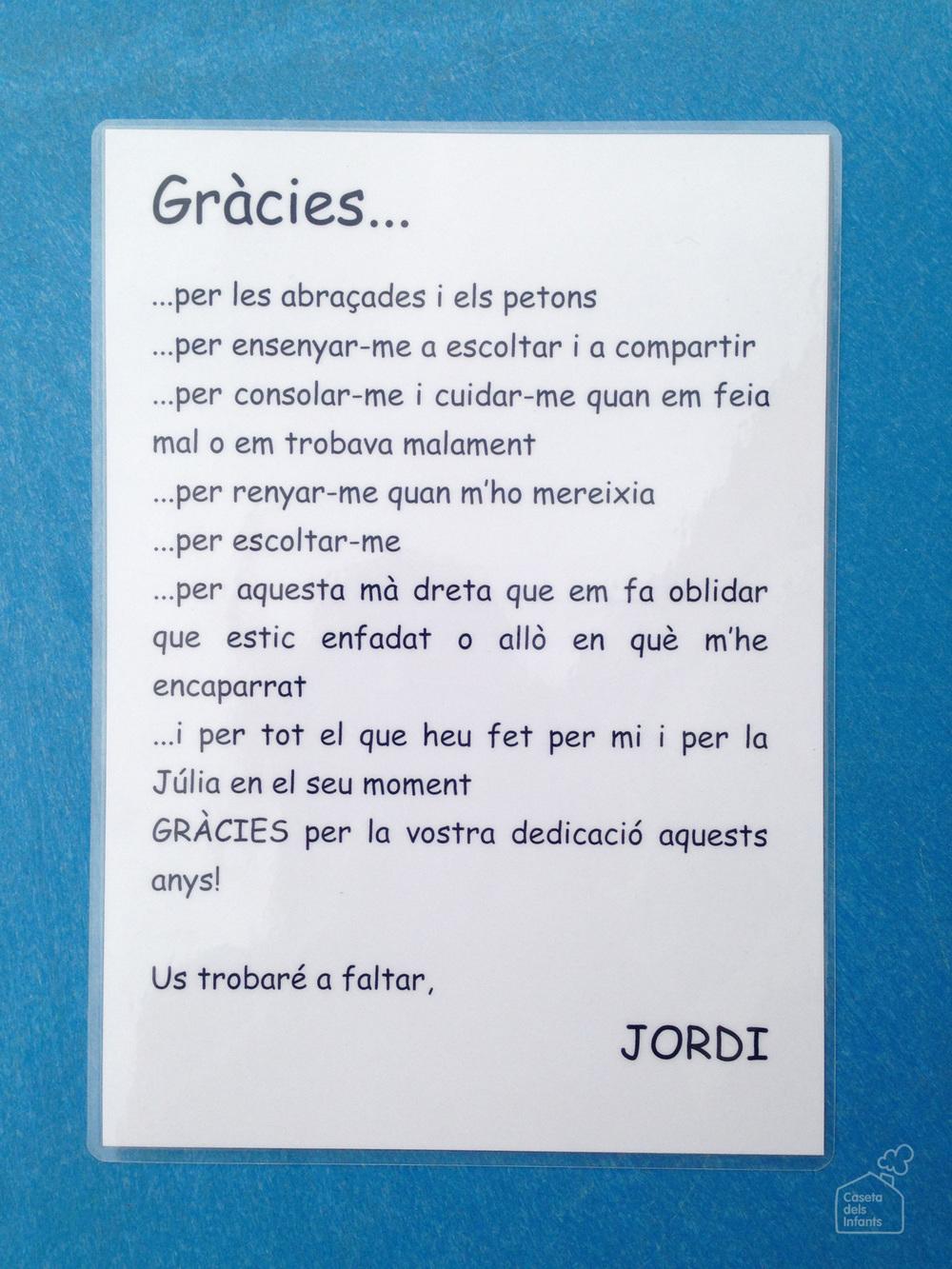 La_Caseta_dels_infants_Opinio_Jordi_02.jpg