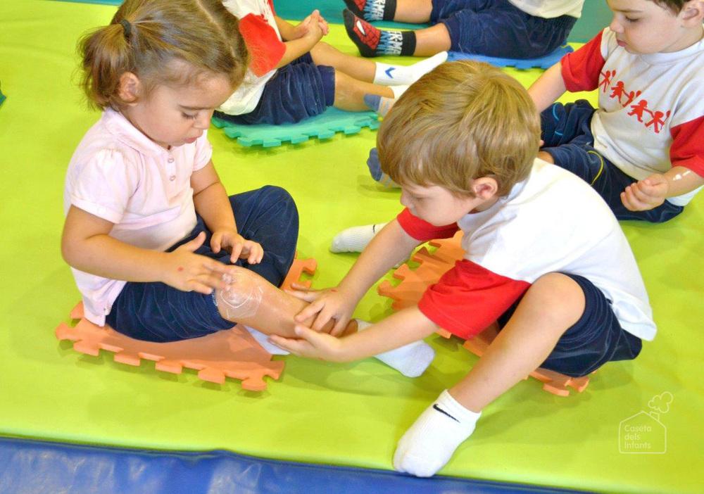 La-Caseta-dels-Infants-Crema-04.jpg