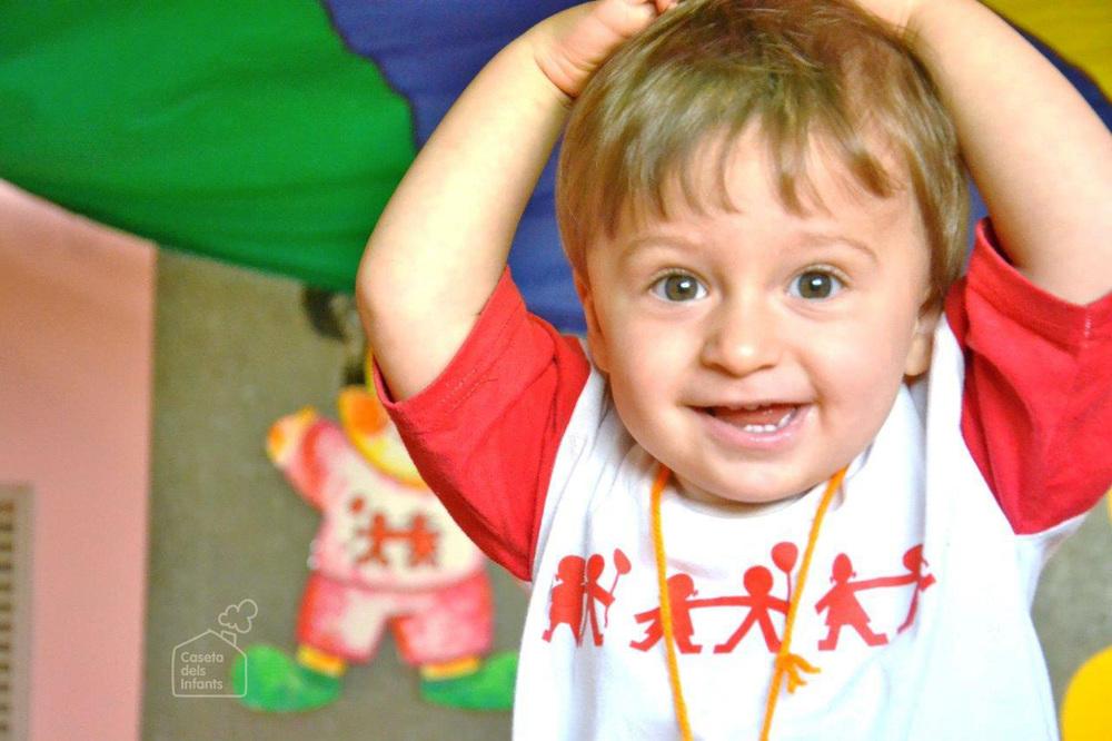 La-Caseta-dels-Infants-Circ-01.jpg