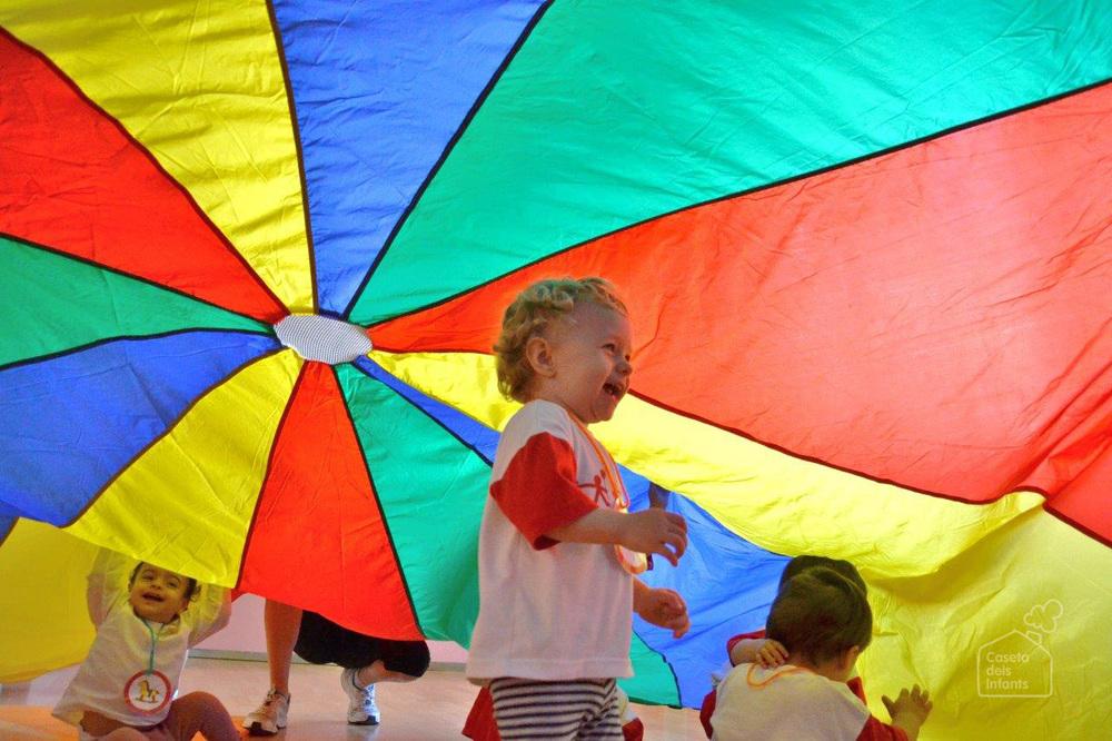 La-Caseta-dels-Infants-Circ-02.jpg