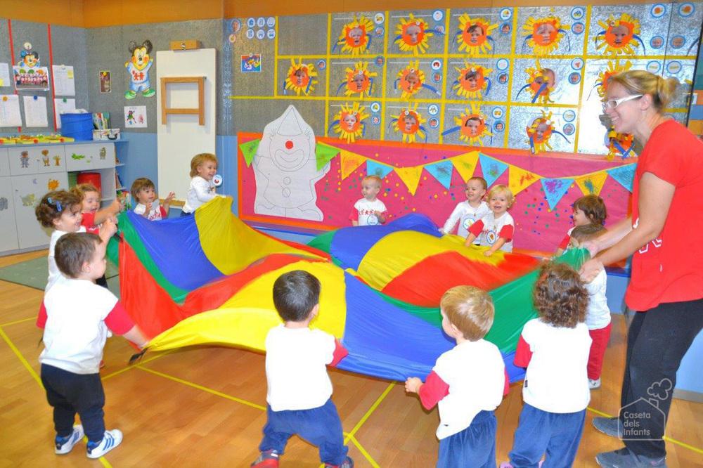 La-Caseta-dels-Infants-Circ-06.jpg