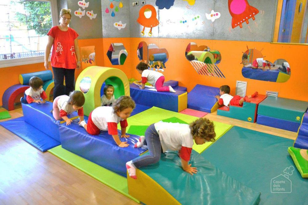 La-Caseta-dels-Infants-Circ-07.jpg