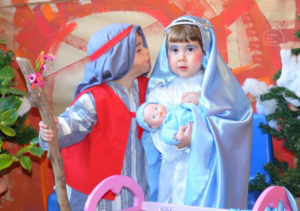 La-Caseta-dels-Infants-pastorets-01.jpg