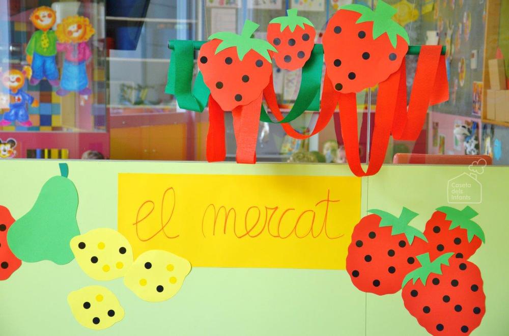 La_Caseta_dels_infants_Mercat_02.jpg