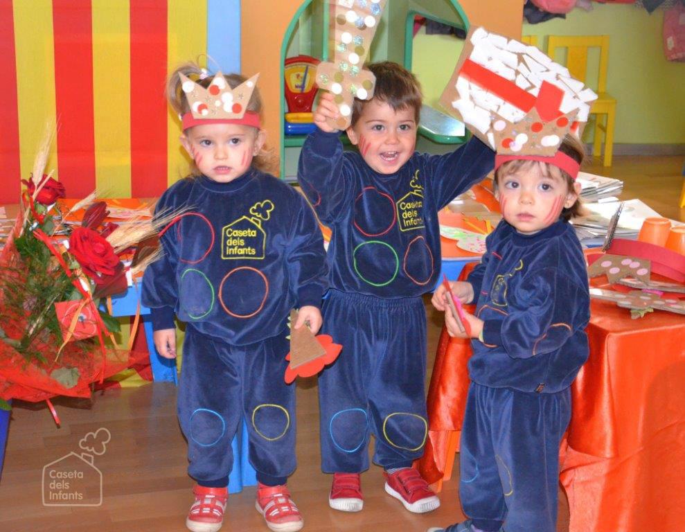 La_Caseta_dels_infants_Sant_Jordi_06.jpg