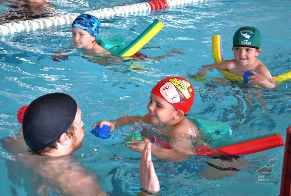 La_Caseta_dels_infants_piscina_02.jpg