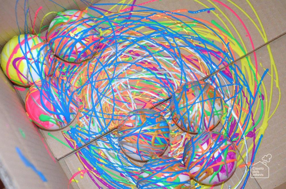 La_Caseta_dels_infants_-Experiments_06.jpg
