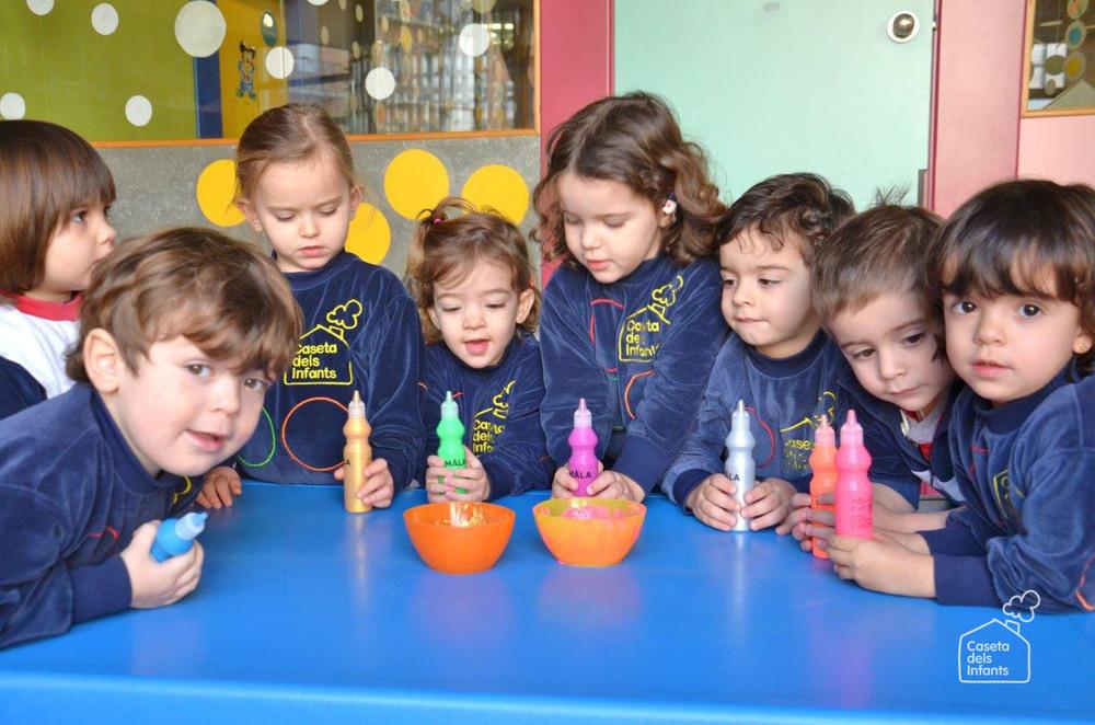 La_Caseta_dels_infants_-Experiments_09.jpg