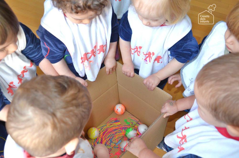 La_Caseta_dels_infants_experiments_02.jpg