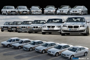 BMW_5-Series_Evolution.jpg
