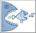 fish eat fish.jpg