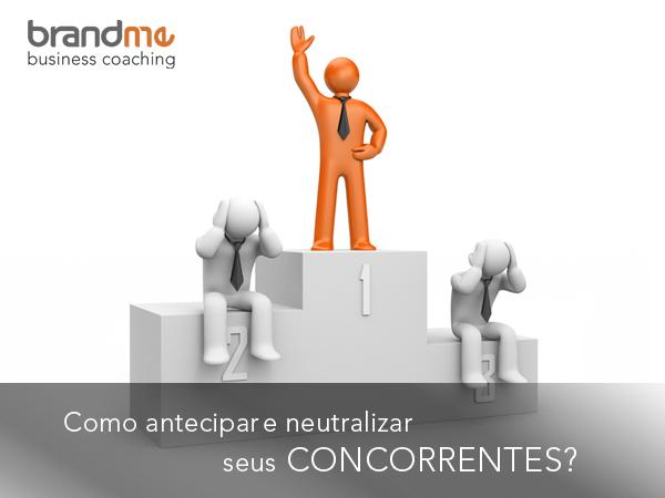 concorrencia.jpg