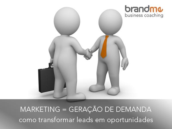 lead em oportunidades.jpg