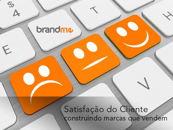 satisfacao cliente.jpg