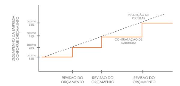 1 -intro-financ.jpg