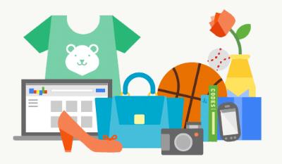 15585654be613 Os consumidores esperam que as empresas renovem progressivamente seus  produtos e serviços.