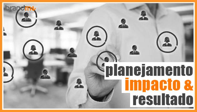 7 - plano comun impacto cliente.png