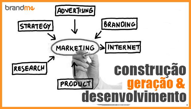 O que é Marketing de Conteúdo ? O único caminho para engajamento com seu público.