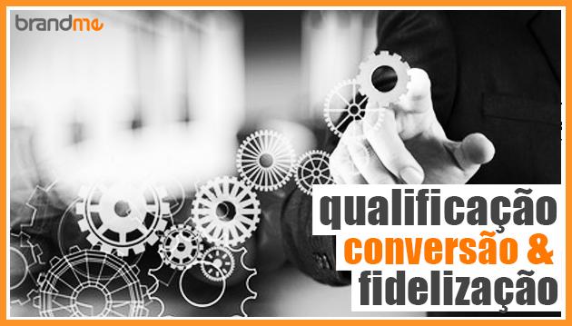Inteligência em Marketing - Monitore Resultados e Crie Melhores Práticas