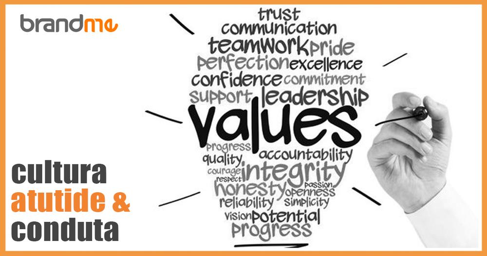 2. Qual a função dos Valores para o Planejamento Estratégico ? - Os Valores tem a função de harmonizar as relações internas e também orientam a conduta no trato com os clientes. É de responsabilidade de cada líder da empresa disseminá-los através de exemplos práticos no dia-a-dia.