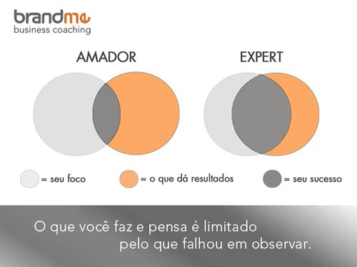 amador+x+expert blog post lideranca 2.jpg