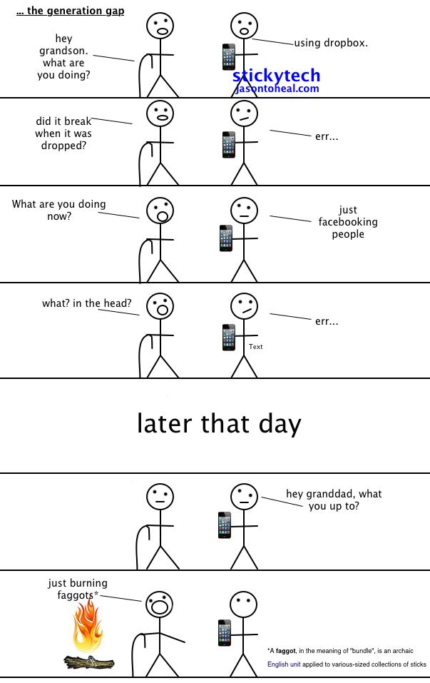 funny tech comic @jasontoheal.com