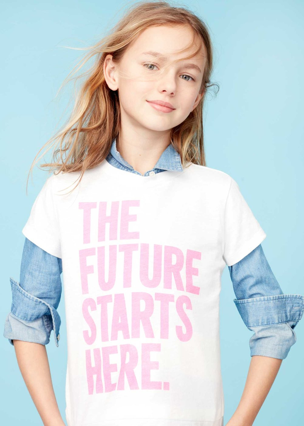+CREWCUTS_EVERYDAY_GRAPHIC_TEES_LEGGINGS_05_219-2-copy.jpg