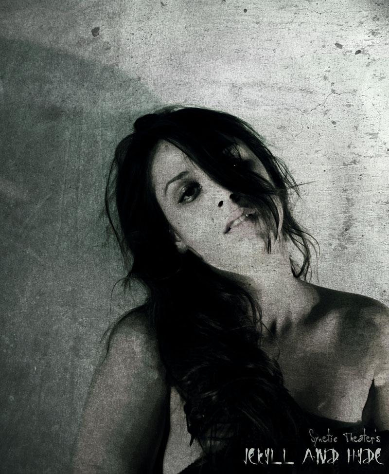 JH_rebecca_stripper_pic.jpg