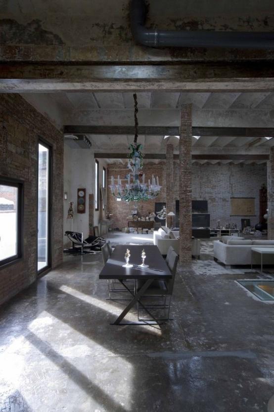trendhome-printing-factory-loft-barcelona.jpeg