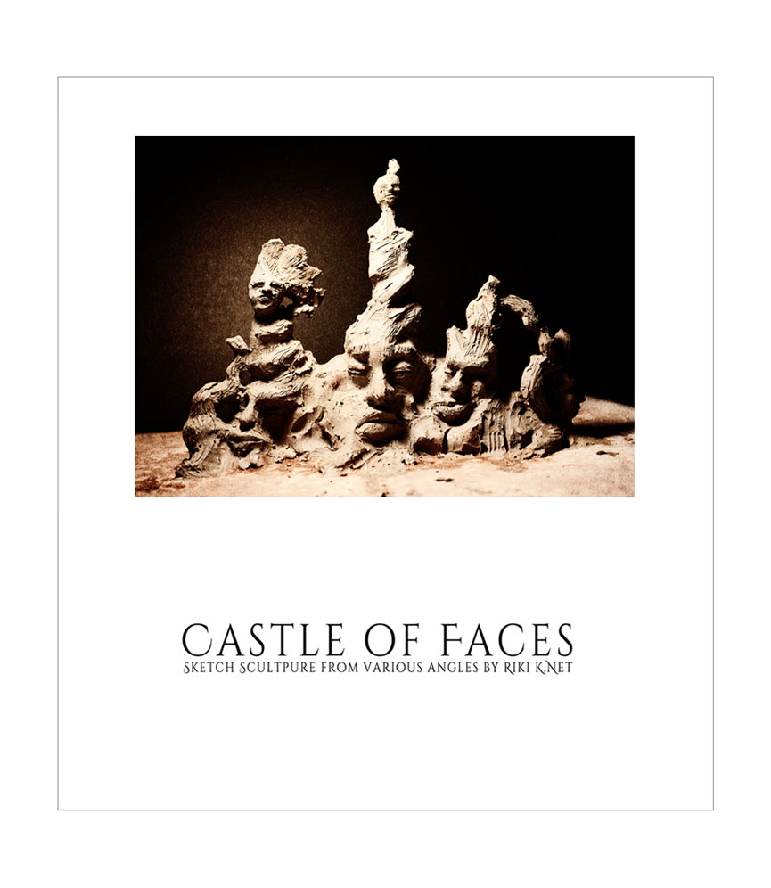 castle_of_faces_page1.jpg
