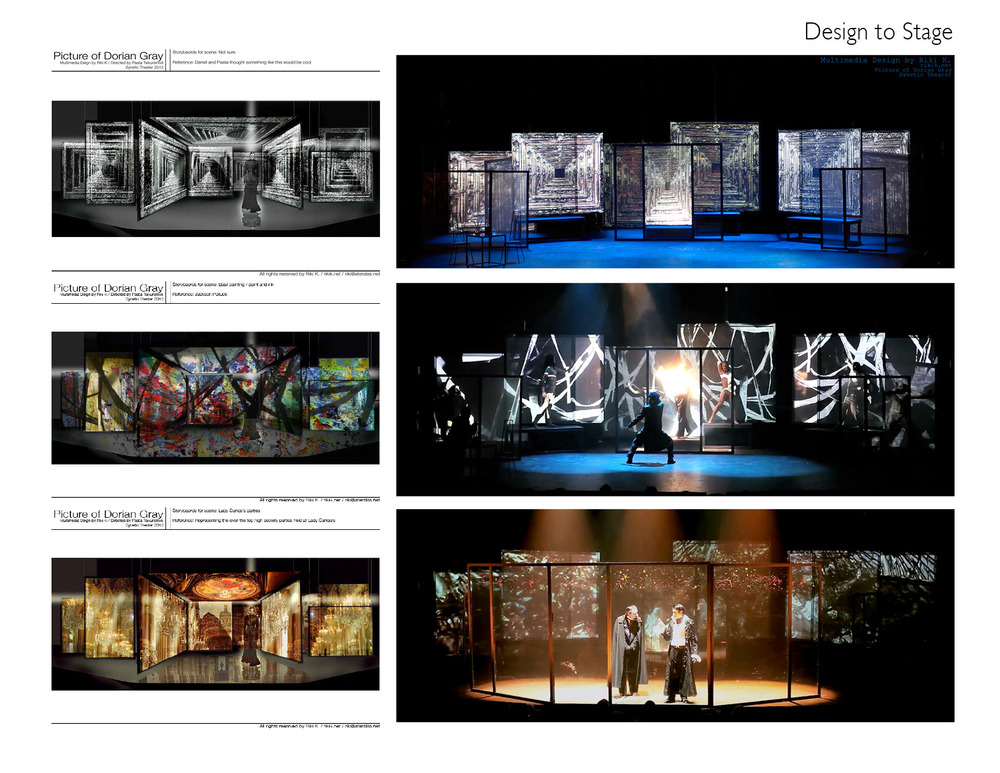 website_theatre_stage_example_DorianGray.jpg