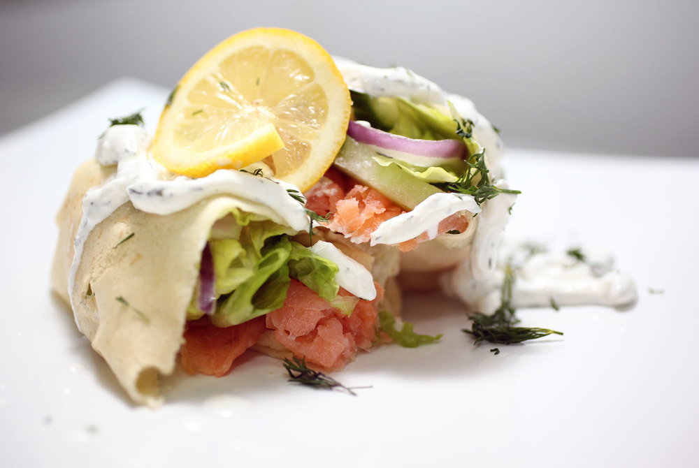 smoked_salmon_crepes.jpg