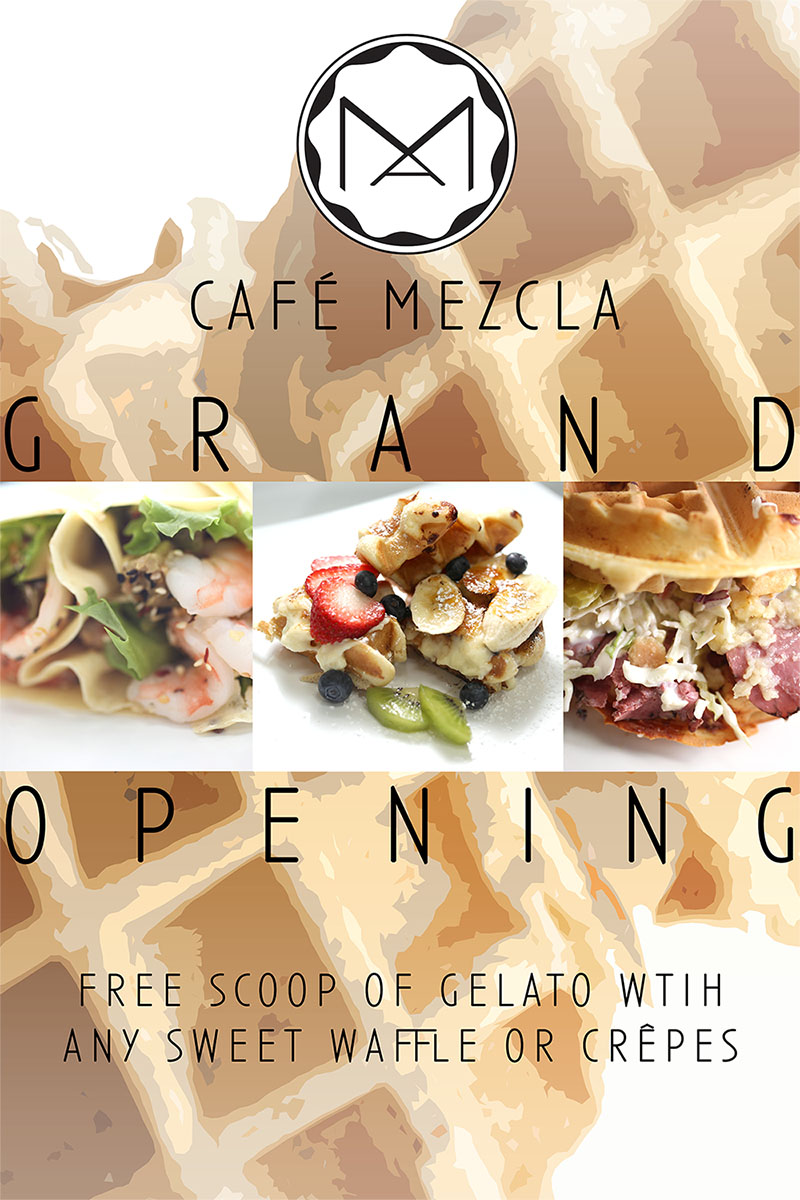 mezcla_grand_opening_poster_sample.jpg