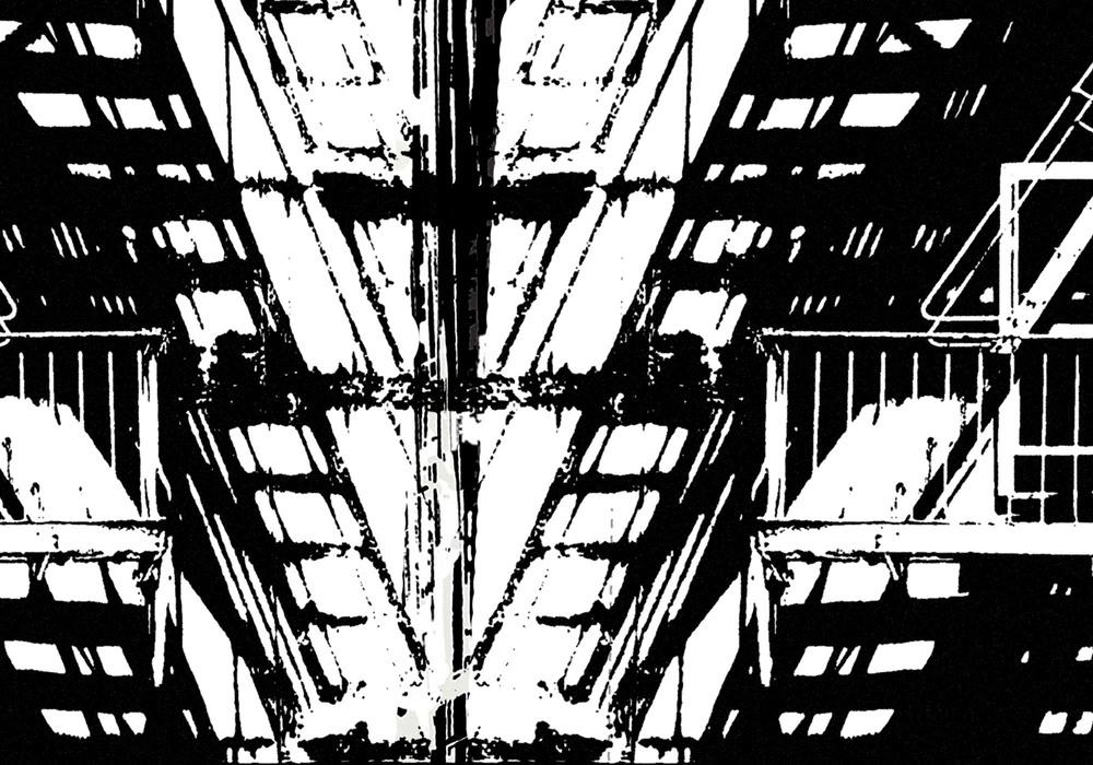 liz_urbanjungle_design_2.jpg