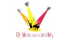 dc_metrotheaterarts.png