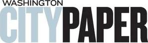 washington-city-paper-logo-1.jpeg