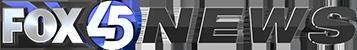 wbff_header_logo.png
