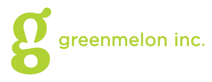Greenmelon Inc.