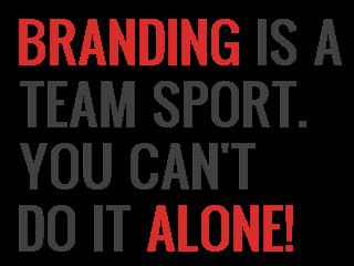 Branding_Team_Sport.png