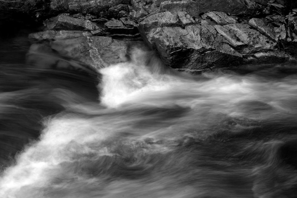 water7.jpg